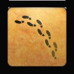 Best Harry Potter Live Wallpaper Apps For Android Allbestapps