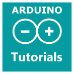 Best Arduino ide for android apps for Android - AllBestApps