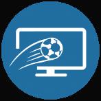 <b>Best Adjarasport tv</b> apps for Android - AllBestApps