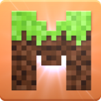 Best Mods for minecraft pe 0 17 0 apps for Android - AllBestApps