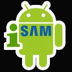 Best Csc changer apps for Android - AllBestApps