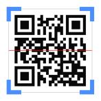 Best Aadhar card fingerprint scanner apps for Android