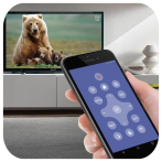 Best Toshiba dvd player remote app apps for Android - AllBestApps