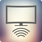 Best Screen mirroring app for roku apps for Android - AllBestApps