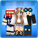 Best Yandere simulator minecraft apps for Android - AllBestApps