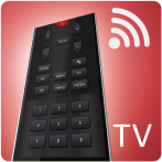 Best Emerson Tv Remote Control App For Android Without Wifi Apps For Android Allbestapps