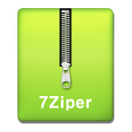 Best Tgz file extractor apps for Android - AllBestApps
