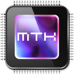Best Mtk engineering app for samsung apps for Android - AllBestApps