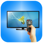 Best Emerson tv remote control app for android without wifi