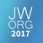 Best Jjw org apps for Android - AllBestApps