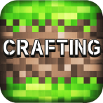 Best Dantdm lab map for minecraft pe apps for Android