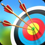 Best Hunger games simulator apps for Android - AllBestApps