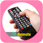 Best Airtel dth remote apps for Android - AllBestApps