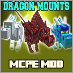 Best Block launcher mods for minecraft pe 0 16 0 apps for Android