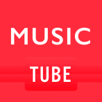 Best Itube pro music download apps for Android - AllBestApps