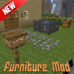 Best Minecraft mods for pe that work free without