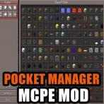 Best Custom npc mod for mcpe apps for Android - AllBestApps