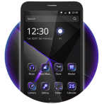 Best Zte themes apps for Android - AllBestApps