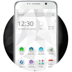 Best Alcatel one touch launcher apps for Android - AllBestApps