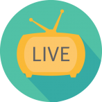 Best Ptc punjabi live tv apps for Android - AllBestApps