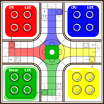 Best Ludo king game free download apps for Android - AllBestApps