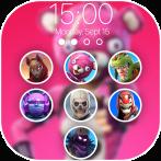 Best Ikonik Skin Wallpaper Apps For Android Allbestapps