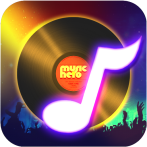 Best Rhythm games kpop apps for Android - AllBestApps