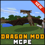 Best Minecraft story mode maps for minecraft pe apps for
