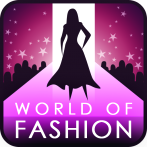 Best Games Like Covet Fashion Apps For Android Allbestapps