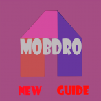 Best Mobdro free app for android download mobdro apps for