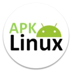 Best Kali linux for android without root apps for Android - AllBestApps