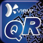 Best Kview app apps for Android - AllBestApps