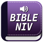 Best Offline kjv bible with audio ad free apps for Android - AllBestApps