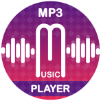 Best Fimi mp3 free music download apps for Android - AllBestApps