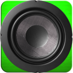 Best Gtunes music downloader apps for Android - AllBestApps