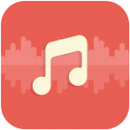Best Ifile organizer music apps for Android - AllBestApps
