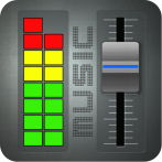 Best Voice recorder with echo effect apps for Android