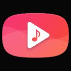 Best Flvto youtube mp3 downloader apps for Android - AllBestApps