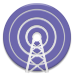 Best Offline am fm radio tuner for free apps for Android