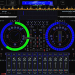 Best Dj mixer software 1gb apps for Android - AllBestApps